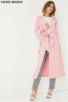 Vero Moda Duster Coat