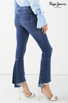 Pepe Jeans Flare Jeans