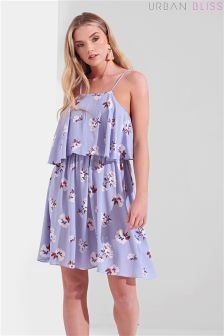 Urban Bliss Double Layer Cami Dress