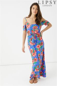 Lipsy Maxi Dresses All Lipsy Maxis Next Official Site