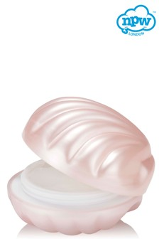 NPW Mermaid Shell Hand Cream