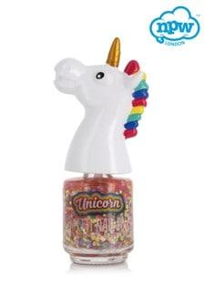 NPW Unicorn Nail Polish