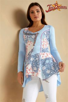 Joe Browns Statement Tunic