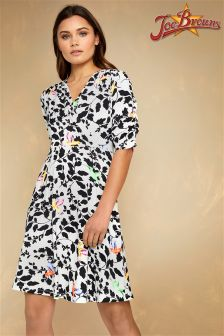 Joe Browns Hummingbird Dress