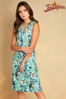 Joe Browns Summer Situation Dress