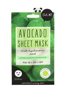 Oh K! Avocado Sheet Mask