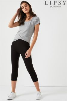 Lipsy 3/4 Length Leggings