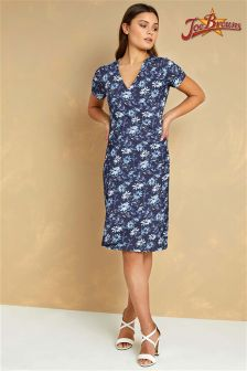 Joe Browns Daisy Wrap Dress