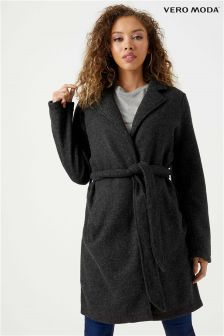 Vero Moda Brushed Jacket