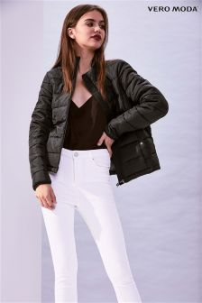 Vero Moda Short Padded Jacket