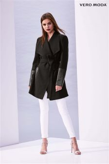 Vero Moda Coat