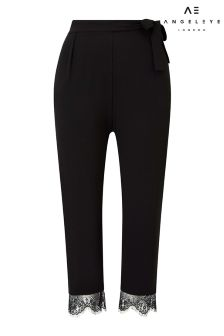 Angeleye Curve Trousers