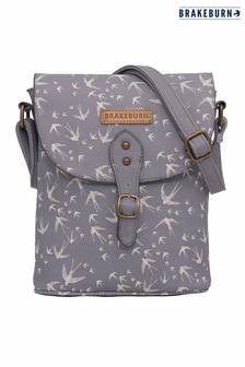 Brakeburn Binocular Bag