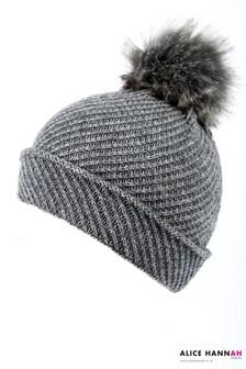 40c59d0b29036 Buy Women s  s hatsglovesscarves Hatsglovesscarves Alicehannah ...