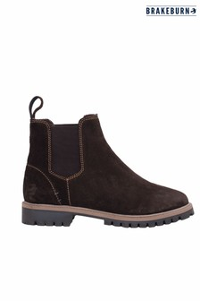Brakeburn Chelsea Boots