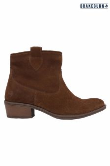 Brakeburn Cowboy Boots