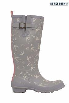 Brakeburn Wellington Boots