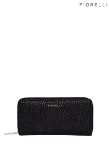 Fiorelli All Around Zip Purse