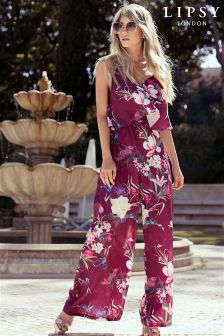f382775c5f2 Women s jumpsuits and playsuits Lipsy Jumpsuit Casual