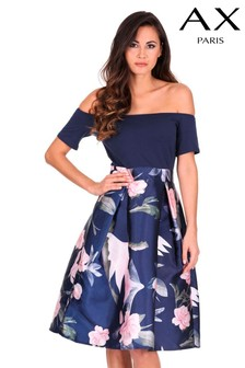 Buy Women s dresses Dresses Axparis Axparis from the Next UK online shop b580664b9