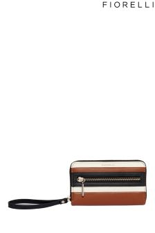 Fiorelli Zip Around Purse