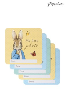 Paperchase First Moment Cards