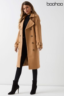 Trench Coats Amp Macs For Women Beige Macs Next Uk