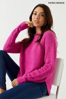 Vero Moda Knitted Jumper