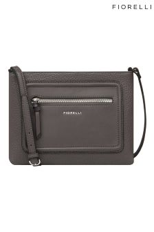 Fiorelli Bella Slim Crossbody Bag