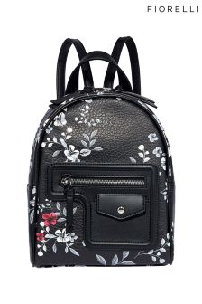 Fiorelli Avery Mini Backpack
