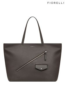 Fiorelli Ava Large Bucket Tote Bag