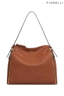 Fiorelli Fleur Large Shoulder Bag