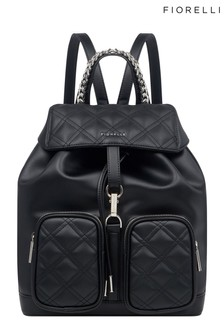 Fiorelli Bow Pocket Backpack