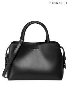 Fiorelli Belmont Mini Triple Compartment Bag
