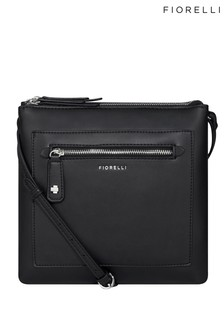 Fiorelli Belmont Large Crossbody Bag
