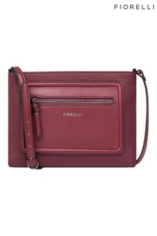 Fiorelli Slim Crossbody Bag