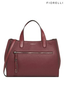 Fiorelli East West Tote Bag