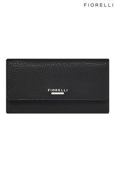 Fiorelli Drop Down Purse