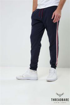 Threadbare Tapered Joggers