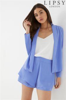 Lipsy Tailored Jacket