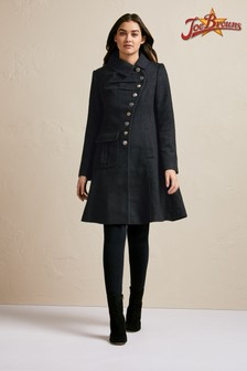 Joe Browns Textured Coat