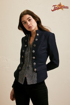 Joe Browns Classic Jacket