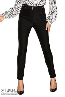 Pantalon Star By Julien Macdonald