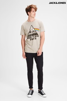 Jack & Jones Floyd T-Shirt