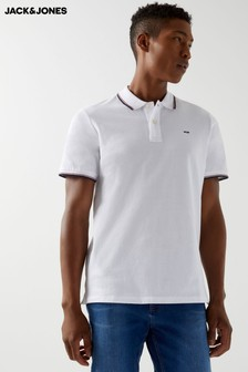 Jack & Jones Polo T-Shirt