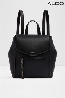 Aldo PU Backpack
