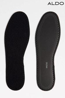 Aldo Shoes Care Cloth Insoles