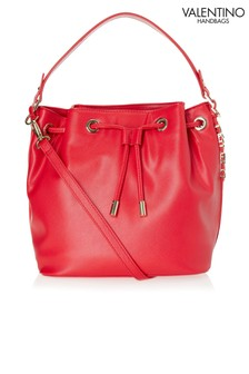 VALENTINO By Mario Valentino Bucket Bag