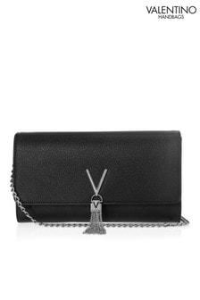 VALENTINO By Mario Valentino Cross Body Bag