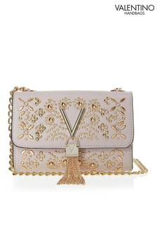 Mario Valentino Across Body Evening Bag